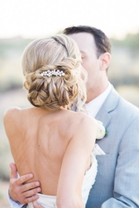 romantic_bridal_hair_51