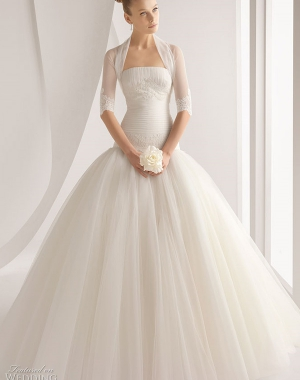rosa-clara-wedding-gowns-2012-acanto