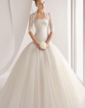 rosa-clara-wedding-gowns-2012-acanto