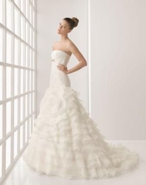 vestido_de_novia_two_116