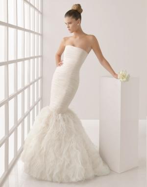 vestido_de_novia_two_119