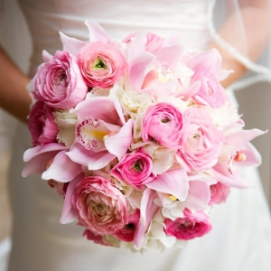 peony-and-orchid-wedding-bouquet