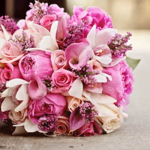 pink-wedding-bouquet-1