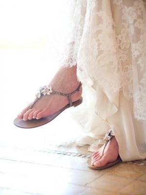 sandals_02