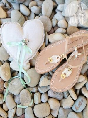 sandals_03