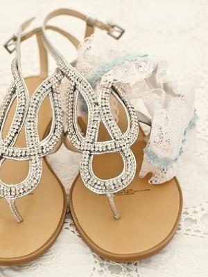 sandals_11