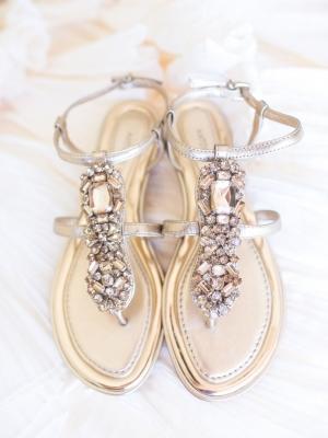 sandals_14