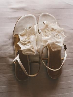 sandals_15