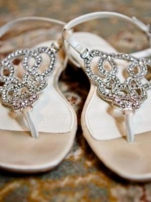 sandals_17