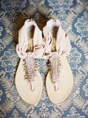 sandals_18