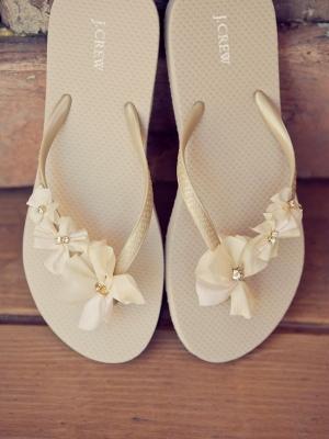 sandals_23