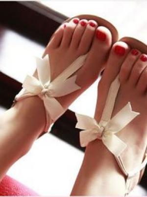 sandals_25