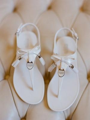 sandals_26
