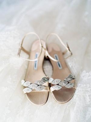 sandals_28