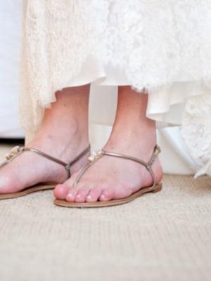 sandals_30