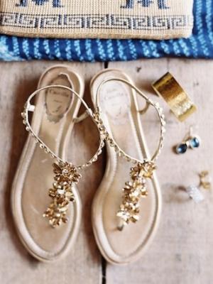 sandals_32