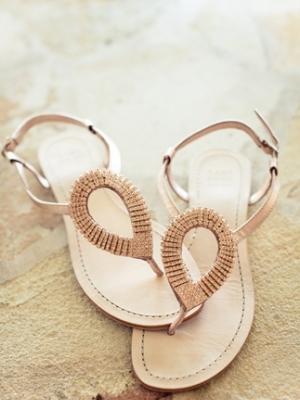 sandals_33