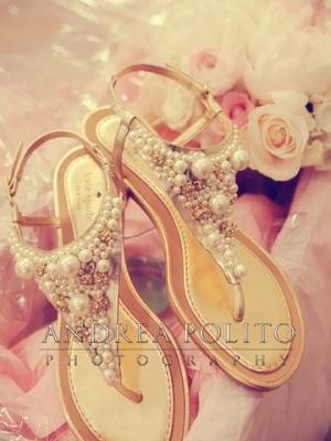 sandals_37
