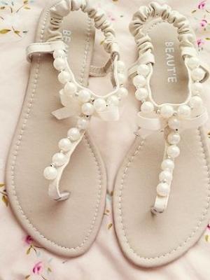 sandals_39