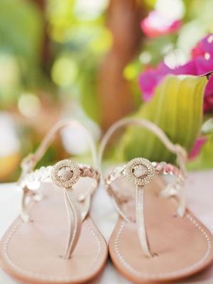 sandals_42