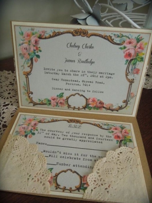 habby_chic_invites_23