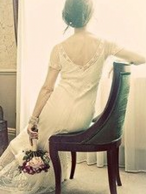 svadba-shebbi-shik-nevesta-04