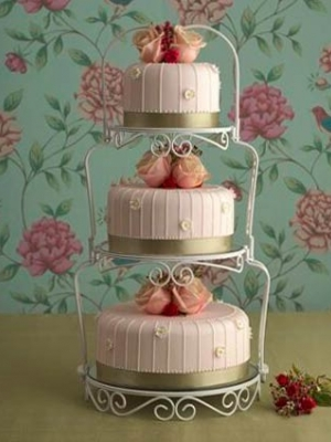 svadba-shebbi-shik-new-tort