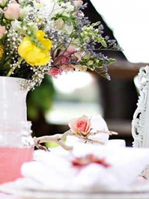 svadba-shebbi-shik-stol-01