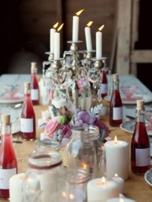 svadba-shebbi-shik-stol-12