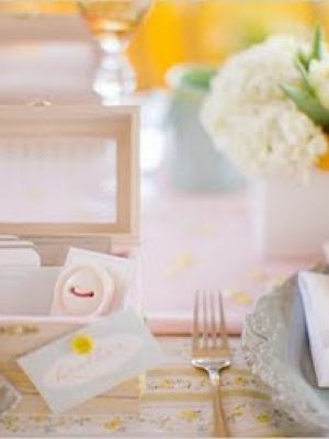 svadba-shebbi-shik-stol-14