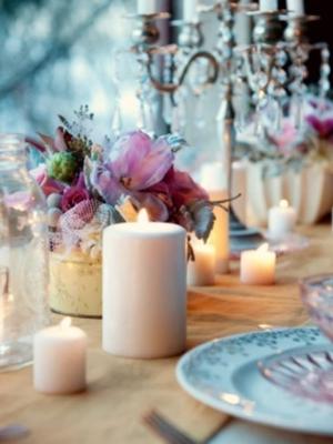 svadba-shebbi-shik-stol-15