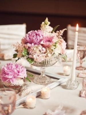 svadba-shebbi-shik-stol-16