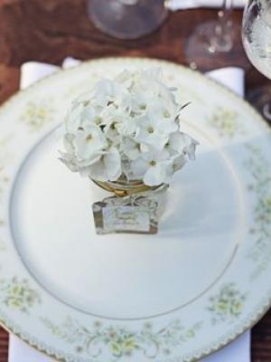 svadba-shebbi-shik-stol-17-2