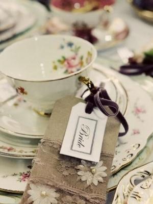 svadba-shebbi-shik-stol-21