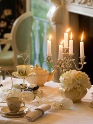 svadba-shebbi-shik-stol-22