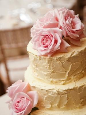 svadba-shebbi-shik-tort-01