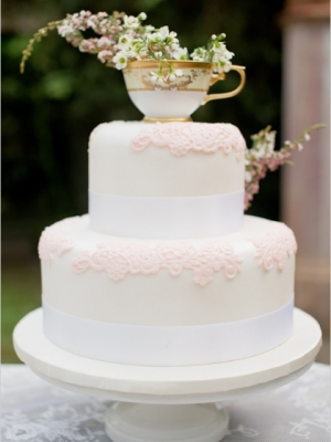 svadba-shebbi-shik-tort-02