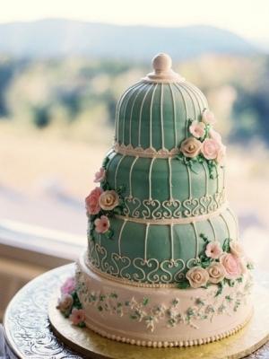 svadba-shebbi-shik-tort-03