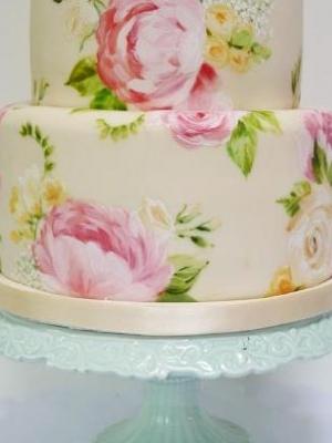 svadba-shebbi-shik-tort-05
