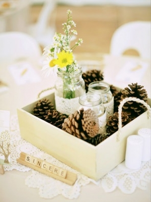 svadba-zima-shishki-0047