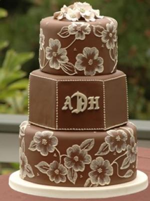 shokoladniy-svadebniy-tort-0002