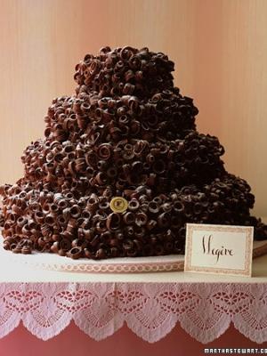 shokoladniy-svadebniy-tort-0003