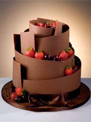 shokoladniy-svadebniy-tort-0011
