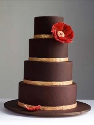 shokoladniy-svadebniy-tort-0013