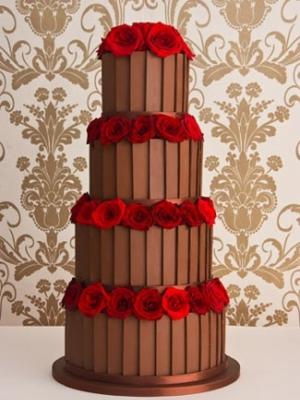 shokoladniy-svadebniy-tort-0019