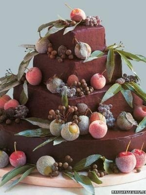 shokoladniy-svadebniy-tort-0023
