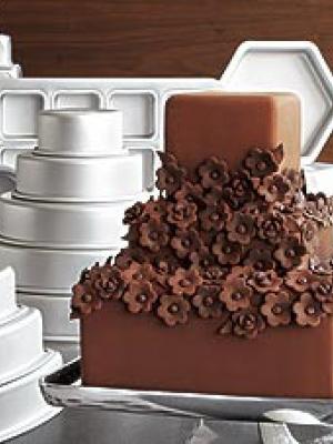 shokoladniy-svadebniy-tort-0026