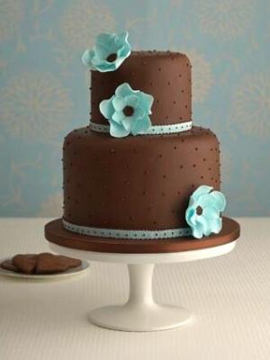 shokoladniy-svadebniy-tort-0030