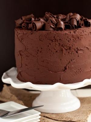 shokoladniy-svadebniy-tort-0034