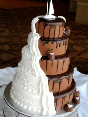 shokoladniy-svadebniy-tort-0035